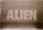 alien_portfolio