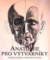 anatomie_pro_vytvarniky