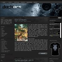 DarkArt2008