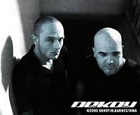 dekoy1