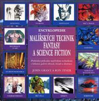 encyklopedie_malirskych_technik_fantasy_a_scifi