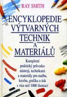 encyklopedie_vytvarnych_technik_a_materialu