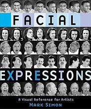 facial_expressions