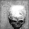 head_barlowe