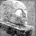 head_beksinski