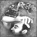 head_stelarc