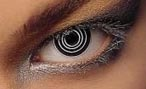 lens_we_hypnotic