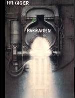 passagen