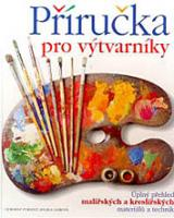 prirucka_pro_vytvarniky