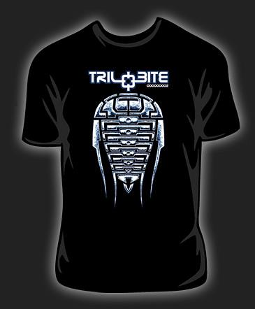 trilobite_boy