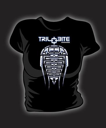 trilobite_girl
