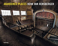 abandoned_places_henk