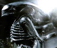 alien_gruyeres