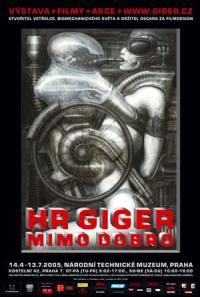 poster_giger_mimo_dobro