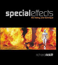 special_effects